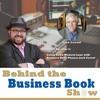 Season 1 Episode 5: Going Down Memory Lane with Business Book Pioneer Jack Covert