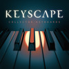 """Keyscape - """"Egg Baby"""" by Zac Rae (Toy Piano Grand)"""