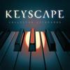 """Keyscape - """"Testing Tremolo"""" by Herbie Hancock (LA Rhodes)"""