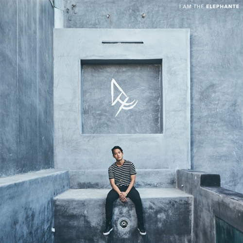 Elephante - Plans (feat. Brandyn Burnette)