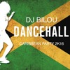 DJ BILOU Dancehall Caribbean Party 2K16