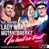 In Beat We Trust (WesSmith Calibumpya Remix)