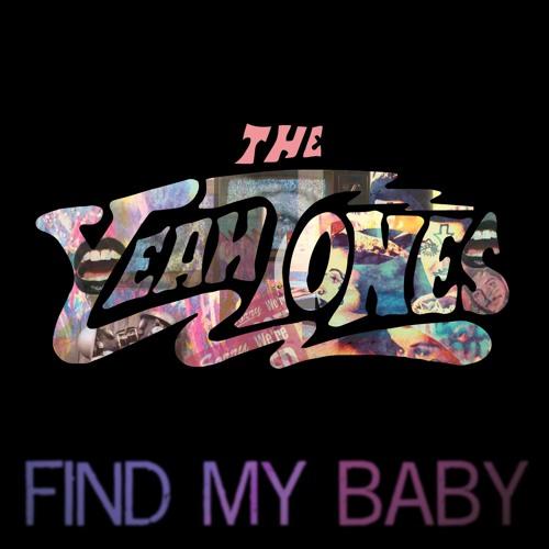 Find My Baby
