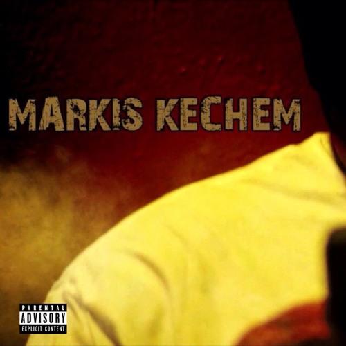 Dream Kecher