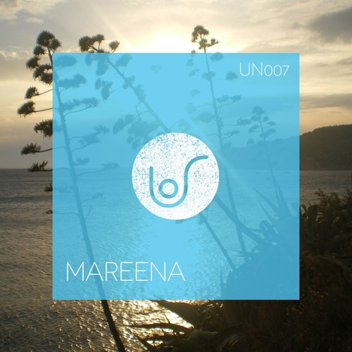 007 - Unrushed by Mareena