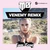 MO - Final Song (Venemy Remix)[Free Download]