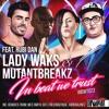In Beat We Trust (Adrenalinez Remix)
