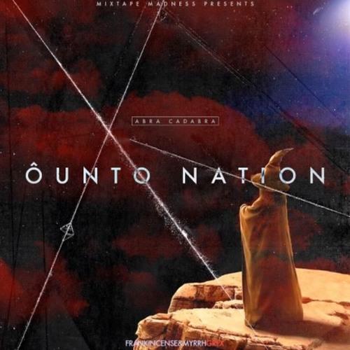 4/20 Ounto (Feat. Kush)