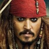 Dj sTore - Pirati Dei Caraibi (Vision 3)
