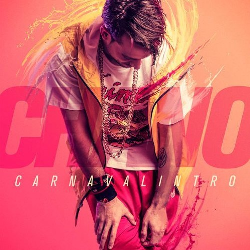 Chano! - Carnavalintro - Miguel Vargas Remix  (Free Download)
