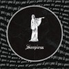 sleepless w/ yasu