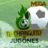 22.BONUS TRACK Nº2 EL CHIRINGUITO VA A COMENZAR...