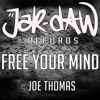 Joe Thomas - Free Your Mind (Original Mix)