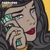 02 Fabolous - To The Sky (Feat. Shake) [Prod. By Sonaro]