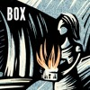 The Box Song