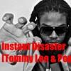 Jahmiel Instant Disaster (Popcaan, Tommy Lee & Notnice Diss)