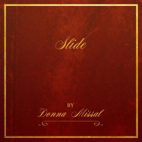 Donna Missal - Slide