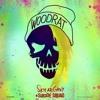 Best New Musick 9/12/2016 (Suicide Squad Soundtrack, Erykah Badu, DJ Carisma!)