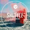 Wilbrook (ft. Alex Schneider) - Shuffle