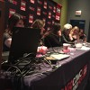 Women of Marvel Podcast - Ep 88 - Sana and President Obama, plus live from c2e2