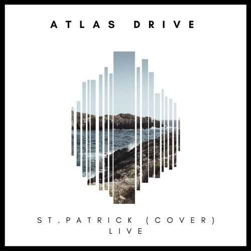 St. Patrick Acoustic Cover (LIVE)