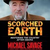 SCORCHED EARTH by Michael Savage, Read by James Edward Thomas- Excerpt