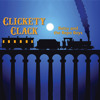 Clickety Clack (feat. Gary Moore)
