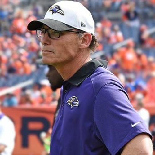 Time to Ease up on Trestman