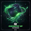 Virtual Riot & 12th Planet - Leave It Behind ft. Ash Riser (Oolacile Remix) mp3