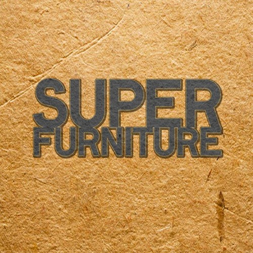 Super Furniture - Vultures