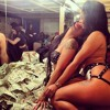 Download Rose gold the Felon freestyle (i got 2 bad bitches) Mp3