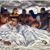 Kanye West Feat. Rihanna - Famous ( Slamtype Edit )