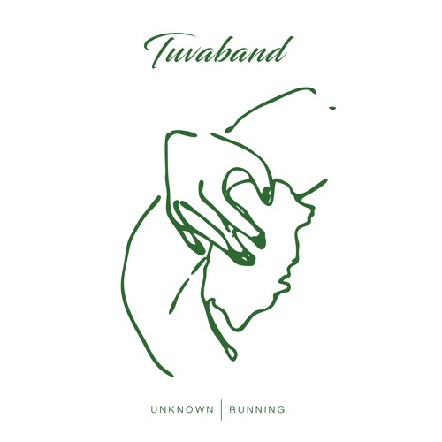Tuvaband | Unknown