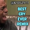 K-SHiZ - BEST CRY EVER (THE END OF 2K16 REMIX)
