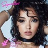 Tinashe - Superlove (The Golden Pony Remix)