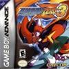 Megaman Zero 3- Cannonball (Vs. Omega Zero) NES Remix