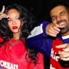 Drake Too Goodtrap Remix Feat Rihanna Mp3