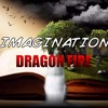 Imagination - (DRAGON FIRE) [DEEPHOUSE]