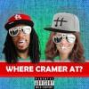 Where Cramer At Ft. Lil Jon
