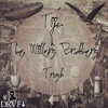 The Willers Broters & Tijn - Trust (DRMC Soundsystem Remix) - Trust EP [Draft89] mp3