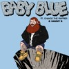 REMIX Action Bronson ft. Chance The Rapper - Baby Blue