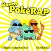 Download Kanto PokéRAP (feat. Dima Lancaster)