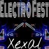 Electrofest Mix