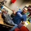 EDM Sound System Presents Vsounds From Unity Events 09 - 10 - 16
