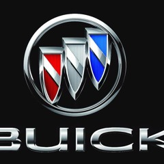 Buick Enclave Commercial Voice Over