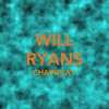 Chainplay - Chainsmokers Vs. Coldplay vs. Illenium (Will Ryans Mix)