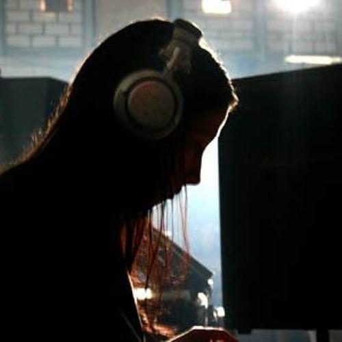Karina Qanir DJ-Set @ 4/4Express 10.10.2009