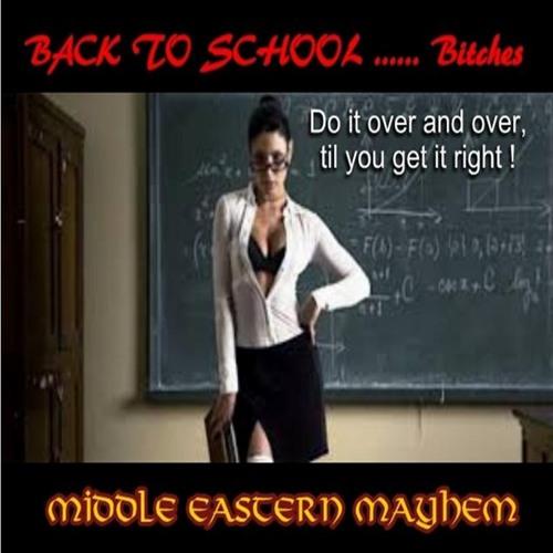 ur-39-middle-eastern-mayhem-127-8-30-16