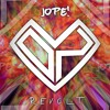 Jope! - Revolt [HOMG Collective|Free Exclusive]