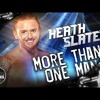 Heath Slater 12th WWE Theme Song 2016 - ''More Than One Man'' NOT MINE!!!!!!!!